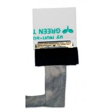 Шлейф матрицы для ноутбука LENOVO Ideapad Y50-70 Y50-80 30pin eDP FHD LED Cam