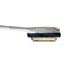 Шлейф матрицы для ноутбука LENOVO Ideapad 320-15IAP 320-15ISK 320-15ABR 330-15ARR 330-15AST 330-15IKB 330-15IGM 330-15ICH 30pin eDP FHD LED Cam