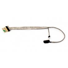Шлейф матрицы для ноутбука HP 510 511 515 516 610 615 40pin LED