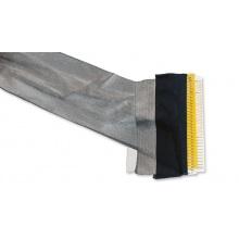 Шлейф матрицы для ноутбука HP Pavilion DV5-1000 DV5-1100 DV5-1200 DV5t-1000 DV5t-1100 DV5t-1200 DV5z-1000 DV5z-1100 DV5z-1200 30pin CCFL Cam