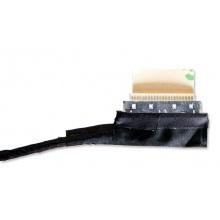 Шлейф матрицы для ноутбука HP 250 G3, Pavilion 15-g 15-h 15-r 40pin LED Cam