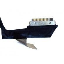 Шлейф матрицы для ноутбука HP Mini 210-1000 40pin LED Cam