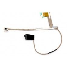 Шлейф матрицы для ноутбука HP ProBook 4540S 4545S 4730S 4740S 40pin LED Cam v.2