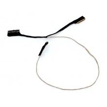 Шлейф матрицы для ноутбука HP ENVY SleekBook 4-1000 4-1100 4-1200 6-1000 6-1100 6-1200 40pin LED Cam