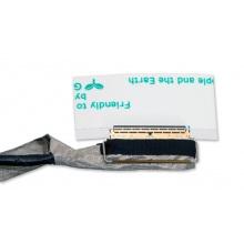 Шлейф матрицы для ноутбука HP ProBook 450 G0 455 G0 450 G1 455 G1 40pin LED Cam