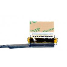 Шлейф матрицы для ноутбука HP ProBook 450 G3 455 G3 30pin eDP LED Cam