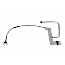 Шлейф матрицы для ноутбука HP ProBook 4520 4520S 4525 4525S 4720 4720S 40pin LED Cam