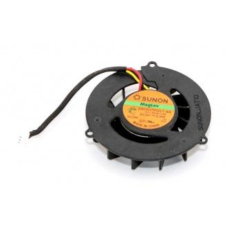 Вентилятор для ноутбука ACER Aspire 2930 5V 0.2A 3pin