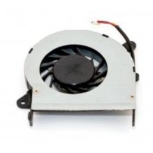 Вентилятор для ноутбука ACER Aspire 1410 1410T 1810T 1810TZ 1825PTZ 5V 0.5A 4pin