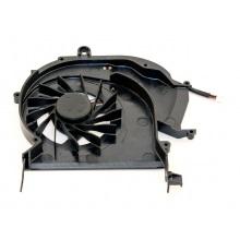 Вентилятор для ноутбука ACER Aspire 4220 4220G 4520 4520G 5V 0.4A 3pin