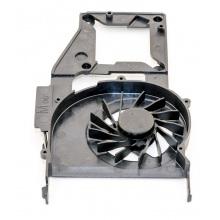 Вентилятор для ноутбука ACER Aspire 4320 4320G 4720 4720G 4720Z 5V 0.3A 3pin