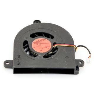 Вентилятор для ноутбука ACER Aspire 5534 5538 5538G 5V 0.15A 3pin