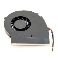 Вентилятор для ноутбука ACER Extensa 5235 5635 5635ZG ZR6, eMashines E528 5V 0.18A 4pin