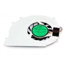 Вентилятор для ноутбука ACER Ferrari One 200 / Toshiba Satellite T130 T131 T132 T135 5V 0.15A 4pin