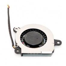 Вентилятор для ноутбука ACER Aspire One 751 751H 3pin (Silver)