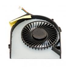 Вентилятор для ноутбука ACER Aspire V5-431G V5-471G V5-531 V5-531G V5-531P V5-571 V5-571G V5-571P V5-571PG 5V 0.5A 4pin