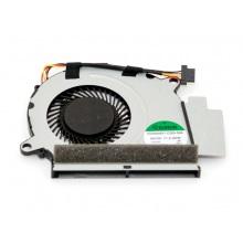 Вентилятор для ноутбука ACER Aspire S5 S5-391 5V 0.4A 4pin