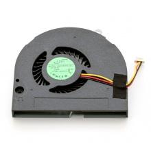 Вентилятор для ноутбука ACER Aspire E1-530 E1-532 E1-570 E1-572, TravelMate P255 P255-M P255-MG 5V 0.45A 3pin