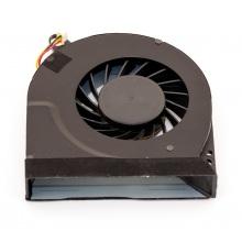 Вентилятор для ноутбука ACER Aspire V3-771 V3-771G 5V 0.5A 3pin