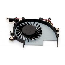 Вентилятор для ноутбука ACER Aspire V5-472G V5-472P V5-472PG V5-473G V5-473P V5-473PG V5-552G V5-552P V5-552PG V5-572G V5-572P V5-572PG V5-573G V5-573PG V7-481G V7-481PG V7-581G V7-581PG V7-582P V7-582PG 5V 0.5A 4pin (для GPU)