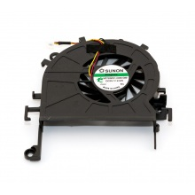Вентилятор для ноутбука ACER eMashines E732 E732G 5V 0.5A 3pin