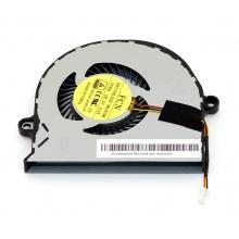 Вентилятор для ноутбука ACER Aspire E5-421 E5-471 E5-521 E5-532 E5-551 E5-571 E5-573 E5-722 E5-772 E5-773 F5-571 F5-572 V3-472 V3-572 5V 0.5A 3pin