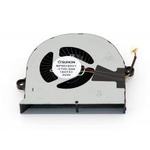 Вентилятор для ноутбука ACER Aspire E5-572 V5-591G T5000 5V 0.5A 3pin