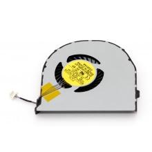 Вентилятор для ноутбука ACER Aspire E1-422 E1-430 E1-432 E1-470 E1-522 MS2372 Packard Bell TE69KB 5V 0.5A 4pin