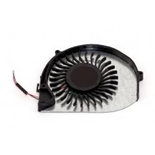 Вентилятор для ноутбука ACER Aspire S3-951 S3-331 S3-371 S3-391 MS2346 5V 0.4A 4pin