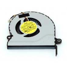 Вентилятор для ноутбука ACER Aspire E5-731 E5-771 E5-771G 5V 0.5A 4pin