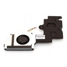 Вентилятор для ноутбука ACER Aspire ES1-311 5V 0.5A 4pin