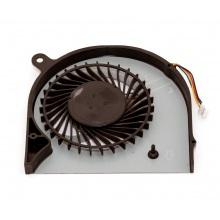 Вентилятор для ноутбука ACER Aspire VN7-572 VN7-572G 5V 0.5A 4pin