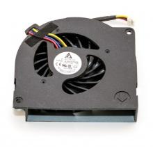 Вентилятор для ноутбука ASUS A40 A42 K42 X42 5V 0.4A 4pin