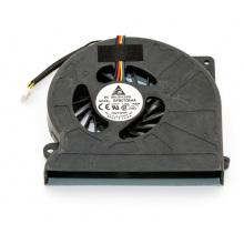 Вентилятор для ноутбука ASUS K52 N61 K72 N61 N64 N71 X52 X72 серии 5V 0.40A 4pin