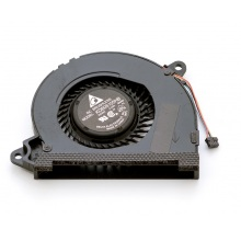 Вентилятор для ноутбука ASUS Zenbook UX21 UX21E 5V 0.40A 4pin