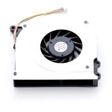 Вентилятор для ноутбука ASUS X51 X51C X51R X51L X51RL X51H X58C X58L X58LE 5V 0.19A 4pin