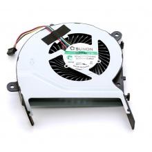 Вентилятор для ноутбука ASUS A455 A455L K455 X455LD X455CC X555 X555L X555LA 5V 0.45A 4pin