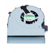 Вентилятор для ноутбука ASUS A55V K55V K55VD K55VJ R500V U57A X55V 5V 0.4A 4pin