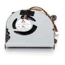 Вентилятор для ноутбука ASUS F402 F502 R303 S300 S400 S500 V400 V500 X402 X502 5V 0.24A 4pin