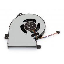 Вентилятор для ноутбука ASUS A540 F540 X540 X541 F541 5V 0.5A 4pin
