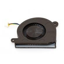 Вентилятор для ноутбука ASUS F200CA F200LA F200MA X200CA X200LA X200MA 5V 0.45A 4pin