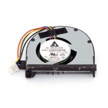 Вентилятор для ноутбука ASUS EPC 1025 1025C 1025CE 1025CX 5V 0,44A 4pin