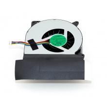 Вентилятор для ноутбука ASUS G750J G750JW G750JZ G750JX G750JS G750JH 12V 0.6A 4pin