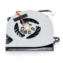 Вентилятор для ноутбука DELL Inspiron 1110 11Z 5V 0.8A 3pin