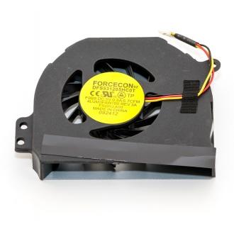 Вентилятор для ноутбука DELL Inspiron 1464 1564 1764 N4010 5V 0.5A 3pin