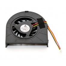 Вентилятор для ноутбука DELL Inspiron 15R M5010 N5010 5V 0.4A 3pin