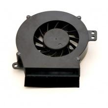 Вентилятор для ноутбука DELL Vostro 1500 A840 A860, Inspiron 1410 6V 0.4A 4pin (ver.1)