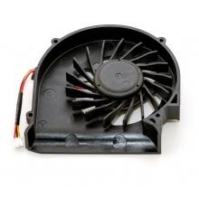 Вентилятор для ноутбука DELL Inspiron N5020 N5030 M5020 M5030 5V 0.5A 3pin