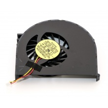 Вентилятор для ноутбука DELL Inspiron 15R M511R M5110 N5110, Vostro 3550 5V 0.4A 3pin