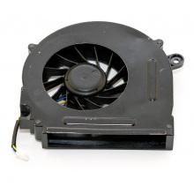 Вентилятор для ноутбука DELL Studio 1555 1557 1558 5V 0.5A 4pin